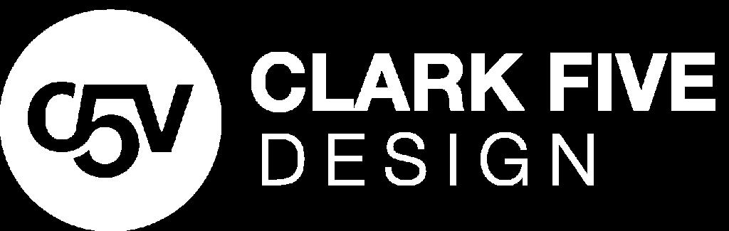 Clark Five Design