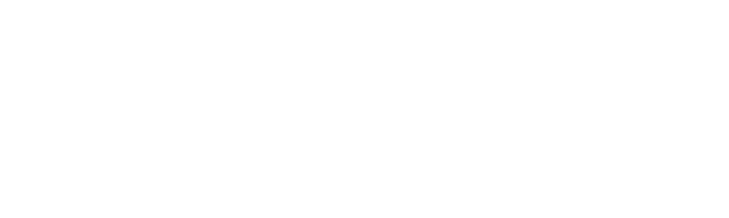Clark Five Management